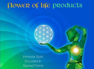 Flower of Live Products